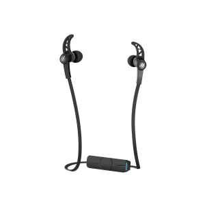 ZAGG INC Ifrogz Summit - Earphones with mic -