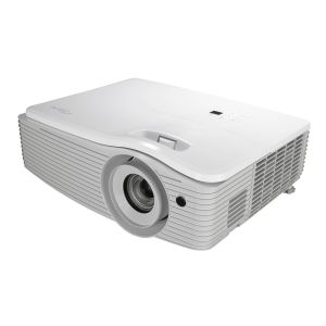 Optoma EH504WIFI DLP projector - 3D 40331956