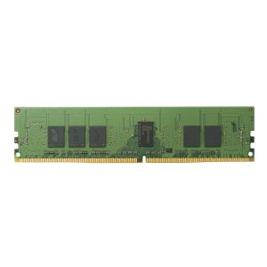 HP HP 16GB 2400MHZ DDR4 MEMORY