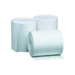 Pmco Perfection Carbonless Paper