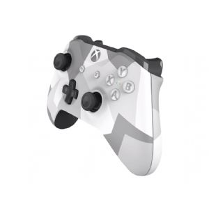 Microsoft Xbox Wireless Controller - Winter Forces