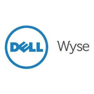 DELL HEIGHT ADJUSTABLE STAND FOR WYSE 5040 A