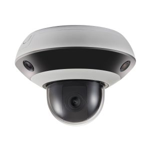 HIKvision CM DS-2PT3326IZ-DE3 PANOVU MINI INDOOR