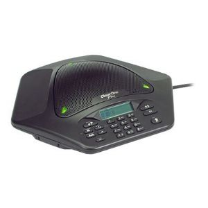 ClearOne Max EX Expansion Kit - conference phone