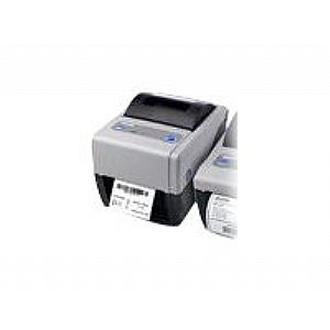 SATO CG 408 – Label printer – DT/TT – Roll (4.2 in) – 203 dpi – up to