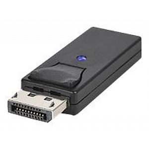 SIIG video / audio adapter - DisplayPort / HDM