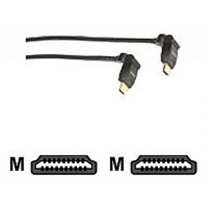 Black Box HDMI cable - 3.3 ft
