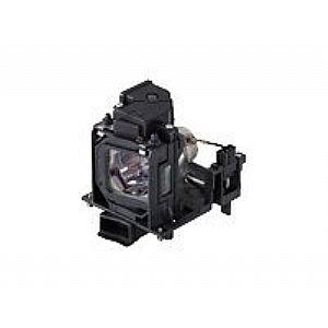 Canon  LV-LP36 Projector Replacement Lamp for LV-8235 (5806B001)