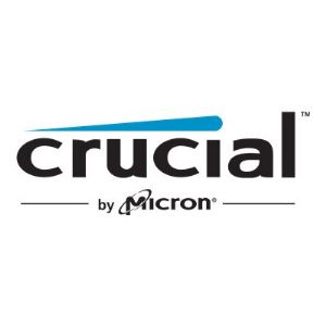 Crucial - DDR3 - 4 GB - DIMM 240-pin