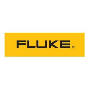 Fluke Networks Launch Cable – Testing device cable – SC multi-mode (M)