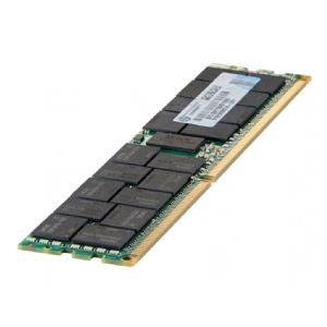 HPE - DDR3 - 16 GB - DIMM 240-pin - 1600 MHz /