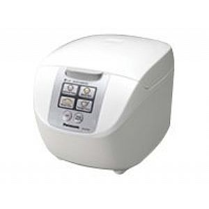 FUZZY LOGIC RICE COOKER (10 CUP) 9258489