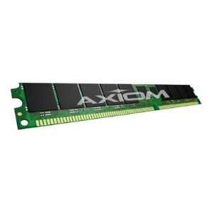 Axiom - DDR3 - 8 GB - DIMM 240-pin