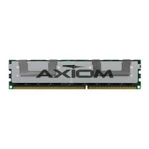 Axiom - DDR3 - 4 GB - DIMM 240-pin