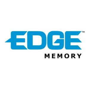 EDGE - DDR3 - 4 GB - DIMM 240-pin - 1600 MHz /