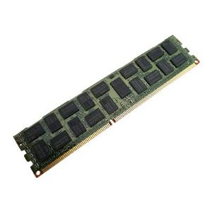 Total Micro - DDR3 - 8 GB - DIMM 240-pin