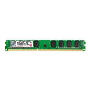 Transcend - DDR3 - 2 GB - DIMM 240-pin