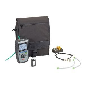Black Box Cable Inspector Cable Tester - network