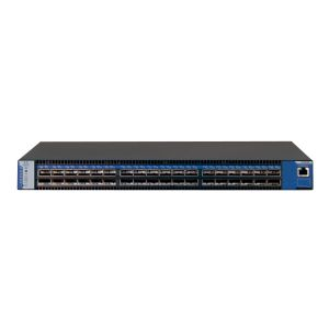 Mellanox InfiniBand SX6025 - switch - 36 ports