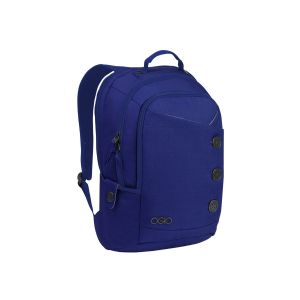 OGIO Soho - notebook carrying backpack