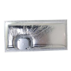 C2G 1x2 Drop In Ceiling - speaker - for PA s
