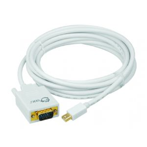 SIIG DisplayPort cable - 10 ft