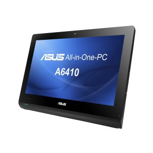 ASUS All-in-One PC A6410 - Core i3 4160T - 4 GB