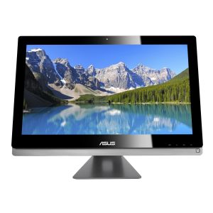 ASUS All-in-One PC ET2702IGTH - Core i7 4770S 3.1