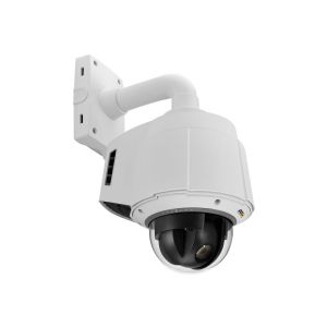 AXIS Q6045-C Mk II PTZ Dome Network Camera 60Hz
