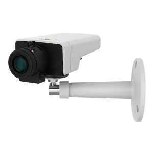 AXIS M1125 Network Camera - network surveillance