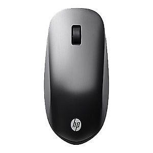 HP Slim - mouse