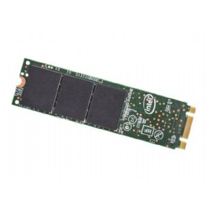 Intel Solid-State Drive 535 Series - solid state