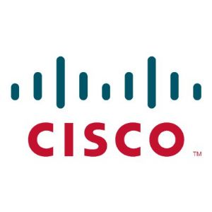 Cisco Enterprise Value - solid state drive - 480
