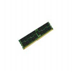 Kingston - DDR3L - 16 GB - DIMM 240-pin