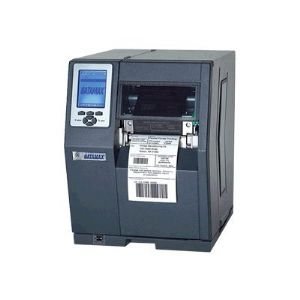 Datamax H-Class H-4310 – Label printer – monochrome – direct thermal /