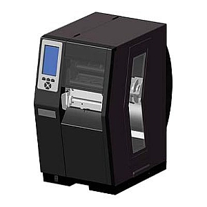 Datamax H-Class H-6212X – Label printer – monochrome – direct thermal