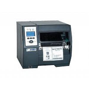 Datamax H-Class H-6210 – Label printer – monochrome – direct thermal /