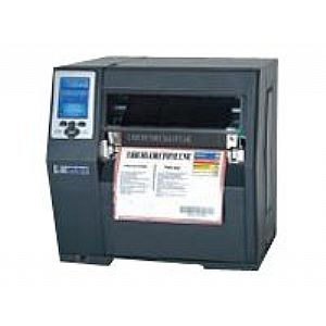 Datamax H-Class H-8308X – Label printer – monochrome – direct thermal