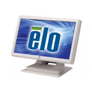 Elo Desktop Touchmonitors 1519LM AccuTouch - LCD