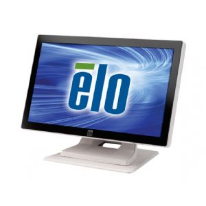 Elo Desktop Touchmonitors 1919LM AccuTouch - LCD