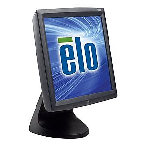 Elo Desktop Touchmonitors 1528L IntelliTouch - LCD