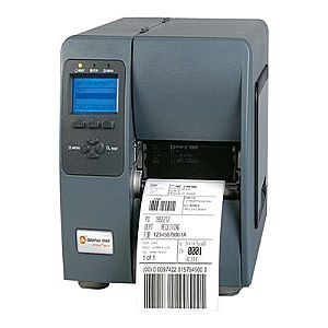Datamax M-Class Mark II M-4308 – Label printer – monochrome – thermal