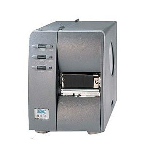 Datamax M-Class Mark II M-4206 – Label printer –  direct thermal / the