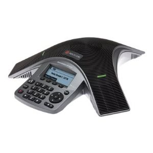 Polycom SoundPoint IP 5000 - conference VoIP