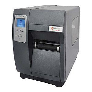 Datamax I-Class Mark II I-4212e – Label printer –  direct thermal / th