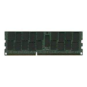 Dataram - DDR3 - 16 GB - DIMM 240-pin