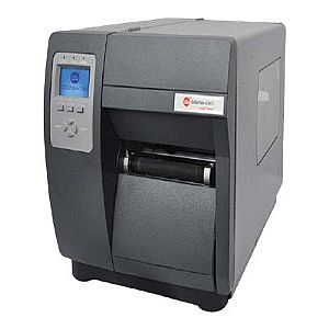 Datamax I-Class Mark II I-4212e – Label printer – thermal paper – Roll