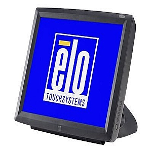 Elo Entuitive 3000 Series 1522L - LCD monitor
