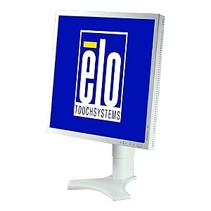Elo Entuitive 5000 Series 2020L - LCD monitor