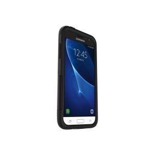 OtterBox Commuter Samsung Galaxy J3 back cover for